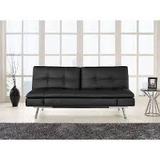 Living Room Beds - rc willey sells futons for dorm rooms and apartments