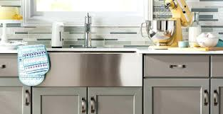 glass handles for kitchen cabinets glass handles for kitchen cabinets frequent flyer miles