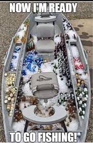Nice Boat Meme - well played nice share some laughs pinterest plays nice and