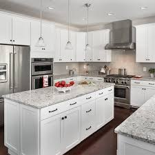 solid wood kitchen cabinets wholesale wholesale solid wood kitchen cabinet in foshan