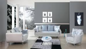 interior design creative grey paint walls interior home decor interior design creative grey paint walls interior home decor color trends beautiful in interior design