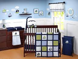 nautical design baby decoration boys room decor ideas beautiful baby boy nautical modern