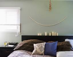 easy redecorating ideas big impact sometimes homemade faux iron