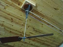 best 25 belt driven ceiling fans ideas on pinterest steampunk
