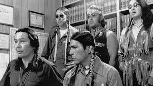 national day of mourning thanksgiving russell means american indian activist dies at 72 the new york