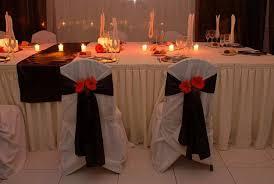 Wedding Backdrop Olx Resultados De La Búsqueda De Imágenes De Google De Http Images01