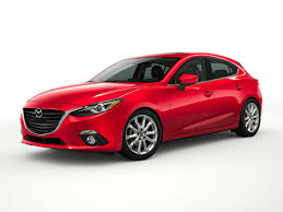 new cars for sale mazda 2015 mazda mazda3 price photos reviews u0026 features