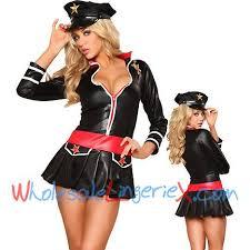 Spartan Cheerleader Halloween Costume Wholesalelingeriex Chinalingeriex Twitter