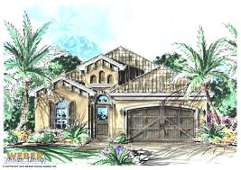 mediterranean style floor plans tuscan style house plans for homes corglife