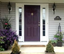 612 best paint your front door images on pinterest doors