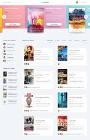 Homepage Design Concepts 317 Best Web Layout Inspiration Images On Pinterest Web Layout