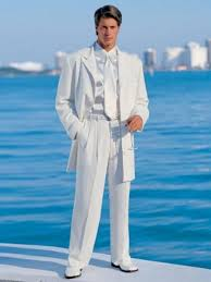 80s Prom Men The 75 Best Images About 80s Prom On Pinterest