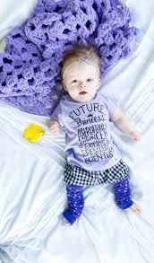 226 best feminism for kids tiny feminists images on pinterest