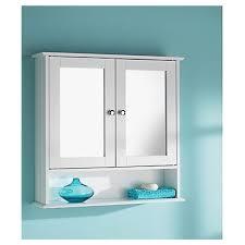 flat pack bathroom cabinets uk www islandbjj us