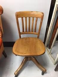 Krug Furniture Kitchener Krug Buy And Sell Furniture In Alberta Kijiji Classifieds