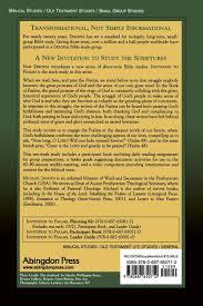 invitation to psalms participant book a short term disciple