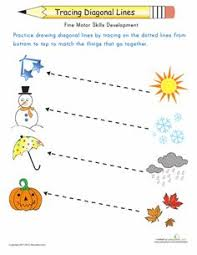 weather wear matching worksheets preschool worksheets free and