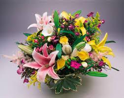 floral arrangement fresh floral arrangement