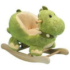 Oak Rocking Chair Uk Furniture Oak Wood Rocking Chair For Baby Nursery Cool Baby