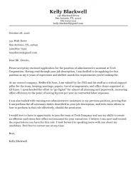 Resume Supervisor Cover Letter Traineeship Resume Child Care Provider 13 Director