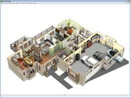 home addition design software online home addition architectural design software moms ideas