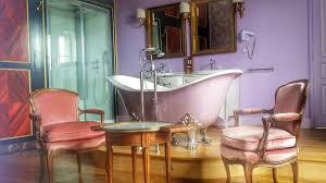 chambre d hote houlgate pas cher chambres d hotes londres pas cher great chambre duhtes bordeaux