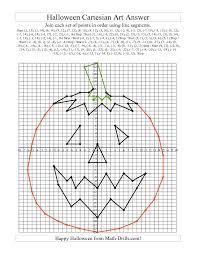 21 best math worksheets u0026 tips images on pinterest halloween