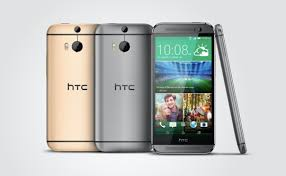is htc android htc one m8s is a mid range android 5 0 lollipop smartphone