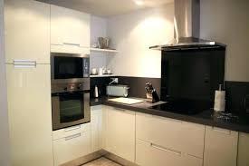 cuisine micro ondes meuble de cuisine pour four et micro onde educareindia info