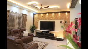 Latest Home Interiors Latest Mr Rengaraj U0027s 2 Bhk House Interiors Design Brigade