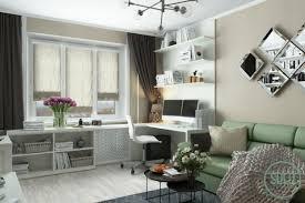 small livingroom design decoholic interior design living room bedroom ideas