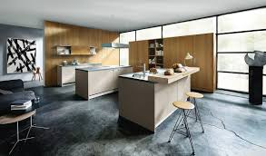 kitchen design cheshire schuller next 125 kitchens next 125 manchester u0026 cheshire