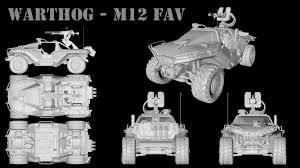 halo warthog forza horizon 3 warthog m12 fav halo 4 by jamezzz92 on deviantart