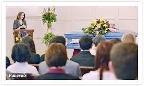 denver funeral homes newcomer funeral home denver