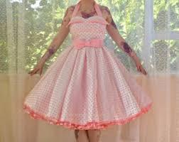 robe de mari e rockabilly etsy acheter vendre et vivre handmade