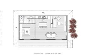 One Bedroom House by Attractive 1 Bedroom Apartment Interior Design Ideas Best One