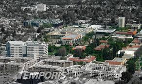 san jose state map duncan san jose state cus buildings emporis