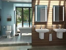 deco m6 chambre deco salle de bain nature gallery of best chambre de bain avec