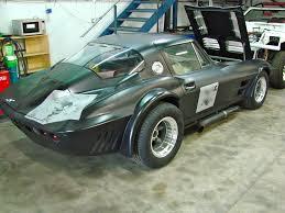 corvette forum topic general grand sport topic page 59 corvetteforum chevrolet