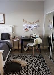 Amazing of Teen Bedroom Ideas with Fresh Teen Bedroom Ideas