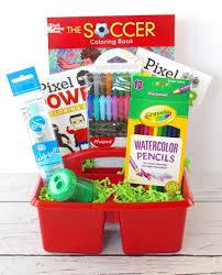 raffle basket ideas 7 last minute gift basket ideas