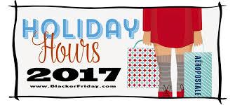 aeropostale black friday 2017 sale deals black friday 2017
