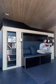 micro apartment interior design 32 best compact living images on pinterest small spaces