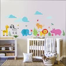 stickers pour chambre enfant stickers deco chambre enfant stickers chambre garon sticker mural