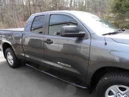 2011 toyota tundra 4 door 2011 toyota tundra cab cab 4x4 4 door 4 6l with plow