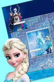 kristoff frozen games videos u0026 activities disney uk