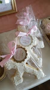 favor cookies iced sugar cookies cookie favors sugarkiss bakeshop