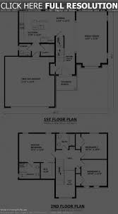 two story bungalow house plans best one story house plans the lrg 4120fad9a9b planskil luxihome