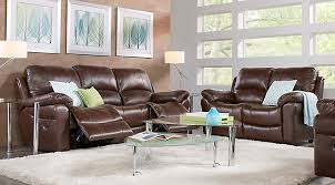 living rooms pictures leather living room sets furniture suites
