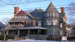 Queen Anne Style House Plans Queen Anne Style House Interior Youtube